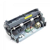 Fuser Unit Original Lexmark 40X2590, pentru T640 T642 T644 X642 X644 X646