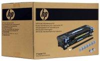 Kit mentenanță HP C9153A LaserJet, 220V, 350000pag
