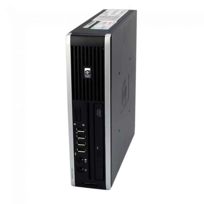hp8200eliteusdt