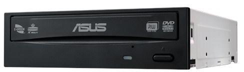 DVD RW ASUS   S-ATA  BLACK (DRW-24D5MT/BK/B/AS)