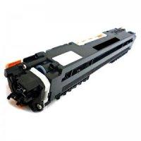 Tonere compatibile HP 126A / 130A, Canon CRG-729, 1200pag