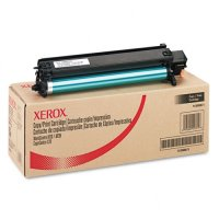 Unitate cilindru Original Xerox 113R00671 compatibila WorkCentre M20, C20, Workcentre 4118, 20000 pag