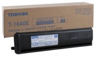 Toner Original Toshiba T1640EHC pentru E-Studio 163, 165, 166, 167, 203, 205, 206, 207, 237, 24000pag