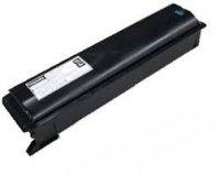 Toner compatibil Toshiba T1810 pentru E-Studio 181, 182, 211, 212, 242, 24000pag