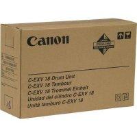 Unitate cilindru Canon C-EXV18DR pentru ImageRunner IR 1018, 1019, 1020, 1022, 1024, 1025, 26900pag