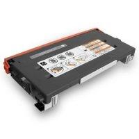 Tonere compatibile Lexmark pentru Optra C500, X500, X502