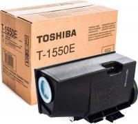 Toner Original Toshiba T1550E pentru BD 1550, 1560, 1568, 1668, 7000pag