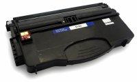 Toner compatibil Lexmark 12016SE / 12016SE pentru E120, 2000pag
