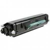 Toner compatibil Lexmark 450H21E / 450H11E pentru E450, 11000pag