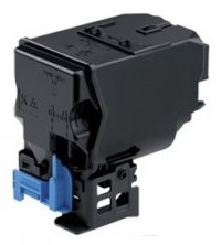 Toner Original Black Minolta TN50BK, pentru Bizhub C3100P