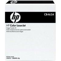 Kit transfer Original HP pentru LaserJet CP6015N, 'CB463A'