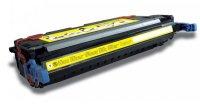 Tonere color compatibile HP 503A pentru LaserJet 3600, 3800, CP 3505, 6000p