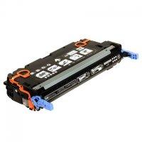 Toner compatibil HP 501A / Canon CRG 711 black pentru HP LaserJet 3600, 3800, CP 3505, Canon LBP 5300, 5360, 5400, MF 9130, 9170, 9220, 9280, 6000p
