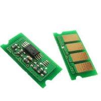 Chip cartus toner Samsung SCX 6220, 6320, 6322