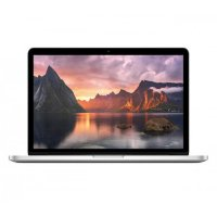 Apple | MJLT2 | Macbook Pro | 15.4 inch | 2880 x 1800 pixeli | Intel Core i7 | Intel Quad Core | 2.5 GHz | Capacitate memorie 16 GB | DDR3L | 1600 MHz | Capacitate Flash 512 GB | AMD Radeon R9 | M370X | 2048 | GDDR5 | Wireless 802.11a/b/g/n | Bluetooth |