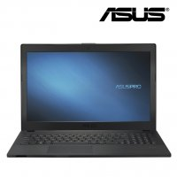 ASUS Pro Essential  P2520LA-XO0494T | 15.6 inch | LED back-lit | 1366x768 pixeli | Core i7 | 5500U | 2.4 GHz | Capacitate memorie 4 GB | DDR3 | Capacitate HDD 500 GB | Viteza HDD 7200 RPM | Tip unitate optica 8X Super Multi with Double Layer | Intel | Wir