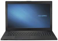 ASUS Pro Essential P2520LJ-XO0178T   15.6 inch   LED back-lit   Anti Glare  1366x768 pixeli   Core i3   4005U   1.7 GHz   Capacitate memorie 4 GB   DDR3   Capacitate HDD 500 GB   Viteza HDD 7200 RPM   Tip unitate optica 8X Super Multi with Double Layer  