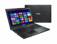 ASUS Pro Essential PU551JH-CN053G | 15.6 inch | LED back-lit | Anti Glare | 1920 x 1080 pixeli | Core i7 | 4712MQ | 2.3 GHz | Capacitate memorie 16 GB | DDR3 | Capacitate HDD 1000 GB | Viteza HDD 7200 RPM | Tip unitate optica 8X Super Multi with Double La