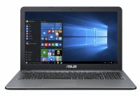 Asus X540LJ-XX060D | 15.6 inch | 1366 x 768 pixeli | Core i3 | 4005U | 1.7 GHz | Capacitate memorie 4 GB | DDR3L | Capacitate HDD 500 GB | Viteza HDD 5400 RPM | Intel HD Graphics 4400 | Capacitate memorie video 2048 MB | Wireless 802.11 b/g/n | Bluetooth