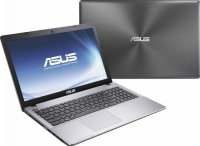 Asus | X550JX-XX130D | 15.6 inch | 1366 x 768 pixeli | Core i7 | 4720HQ | 2.6 GHz | Capacitate memorie 4 GB | Capacitate HDD 1000 GB | Viteza HDD 7200 RPM | Tip unitate optica 8X Super Multi with Double Layer | GeForce | Capacitate memorie video 2048 MB |