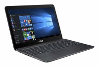 Asus X556UJ-XX007D | 15.6 inch | 1366 x 768 pixeli | Core i5 | 6200U | 2.3 GHz | Capacitate memorie 4 GB | Capacitate HDD 1000 GB | Viteza HDD 5400 RPM | Tip unitate optica 8X Super Multi with Double Layer | GeForce 920M | Capacitate memorie video 2048 MB