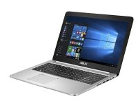 Asus X556UJ-XX096D | 1366 x 768 pixeli | Core i5 | 6200U | 2.3 GHz | Capacitate memorie 4 GB | Capacitate HDD 1000 GB | Viteza HDD 5400 RPM | Tip unitate optica 8X Super Multi with Double Layer | GeForce 920M | Capacitate memorie video 2048 MB | Wireless