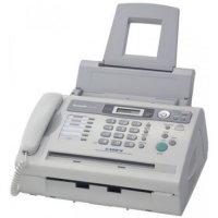 Fax Panasonic KX-FL403FX-W, laser, 10 PPM (KX-FL403FX-W)
