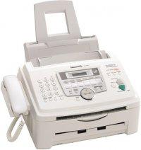 Fax Panasonic  laser, 14 PPM (KX-FL613FX)