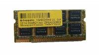 Zeppelin SODIMM 1GB DDR2 800MHz Bulk (ZE-SD21024MB800bulk)