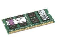 Kingston SODIMM 8GB DDR3 1600MHz (KVR16S11/8)