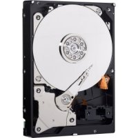 HDD Notebook WD Scorpio Black 500GB 7200rpm 16MB SATA3 (WD5000BPKX)