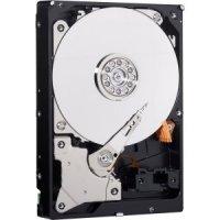HDD Notebook WD Scorpio Black 500GB 7200rpm 16MB SATA3 (WD5000BPKX)