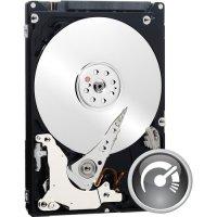 HDD Notebook WD Black 750GB 7200rpm 16MB SATA3 (WD7500BPKX)