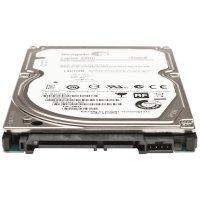 HDD  Notebook 2.5' 1TB 5400rpm 64M SSHD SATA3 SEAGATE  (ST1000LM014)