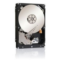HDD  Notebook 2.5'  500GB 5400rpm 64M SSHD SATA3 SEAGATE  (ST500LM000)