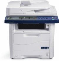 Xerox WorkCentre 3315DN, Multifunctional laser mono A4 (print/copy/scan color to email/FAX), viteza printare: 31ppm, rezolutie printare:1200X1200dpi, fpo 6,5s,  memorie 128MB (max 384MB), tavi hartie: 50+250 coli (max 820), iesire 150 coli, ADF:50 coli, P