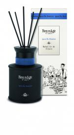 Parfum ambient  Hommage St Antoine 500ml