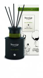 Parfum ambient  Hommage St Mathieu 200ml