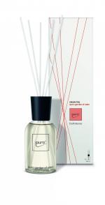 Parfum ambient  Ipuro Garden of Eden 240ml