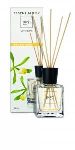 Parfum ambient  Ipuro Pure Vanilla 200ml
