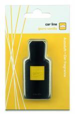 Parfum ambient  Ipuro Vanilla auto