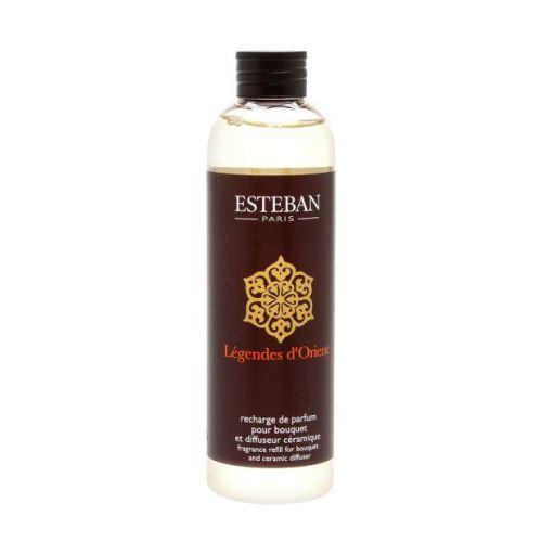 Rezerva Buchet Parfumat Legendes D'Orient 250ml Esteban Paris