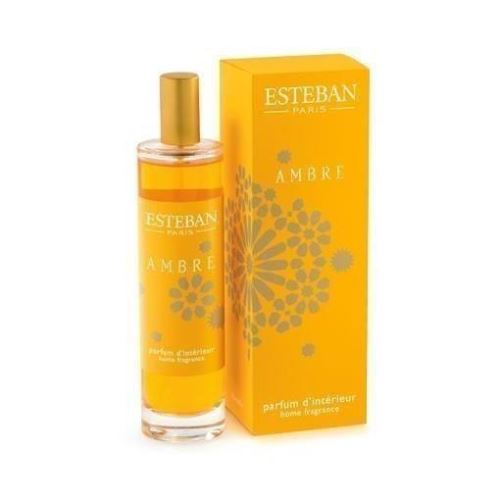 Spray Camera Ambre 100ml - Esteban Paris