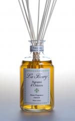 Parfum camera Armonya AGRUMI D