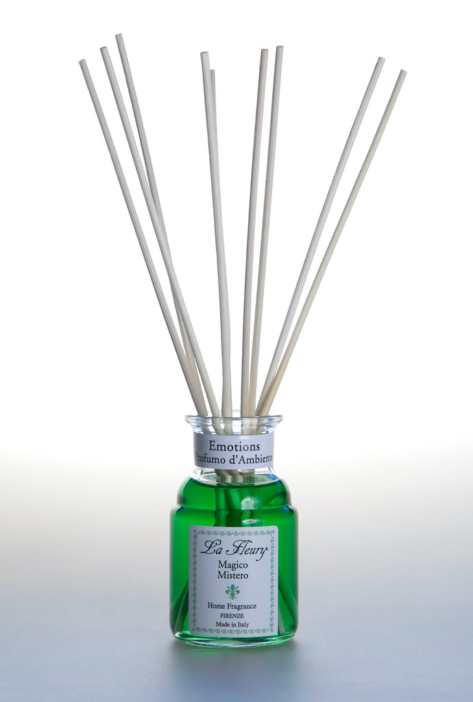 Parfum ambient MAGICO MISTERO 100 ml