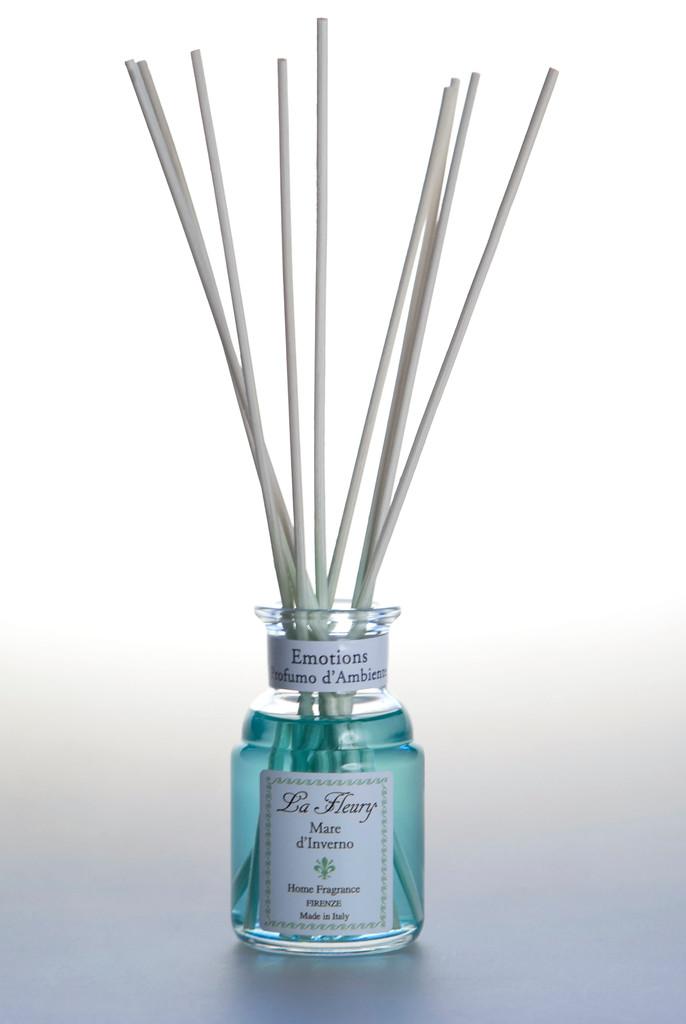 Parfum ambient MARE D'INVERNO 100 ml