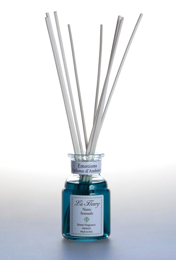 Parfum ambient NOTTE SENSUALE 100 ml