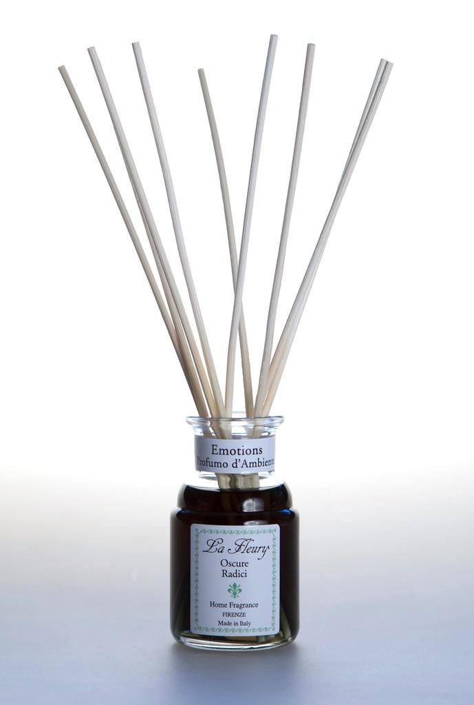 Parfum ambient OSCURE RADICI 100 ml