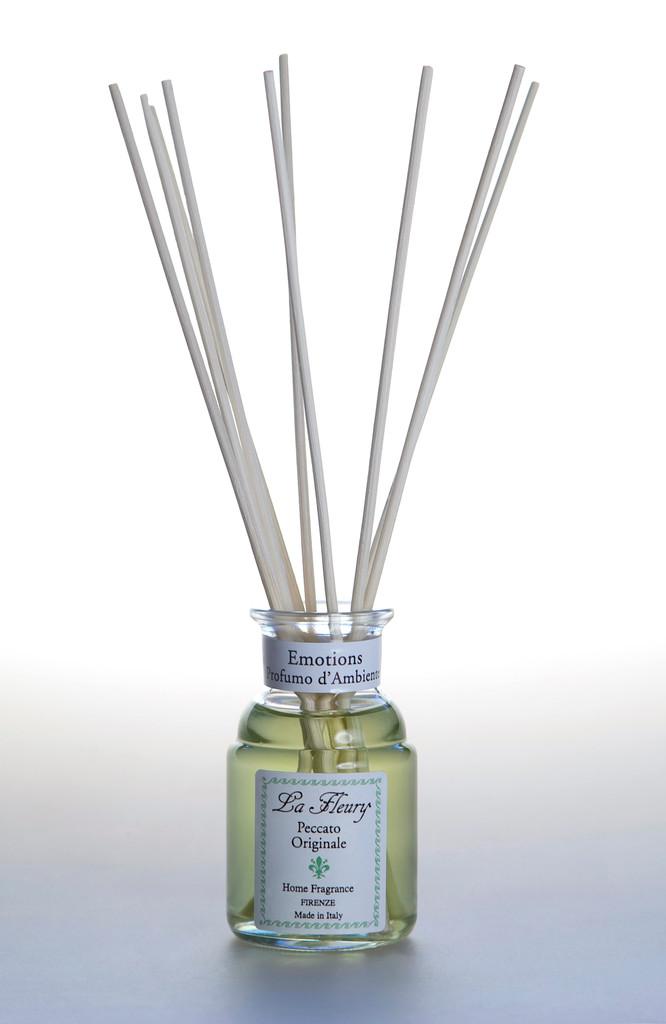 Parfum ambient PECCATO ORIGINALE 100 ml