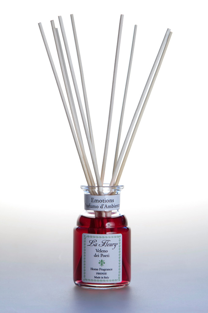 Parfum ambient VELENO DEI POETI 100 ml
